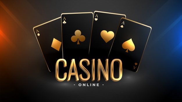 Bandar Judi Casino idn Poker Online Terbaik